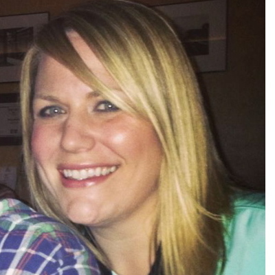 avatar for Joni Ehm