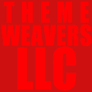 avatar for Theme Weavers LLC