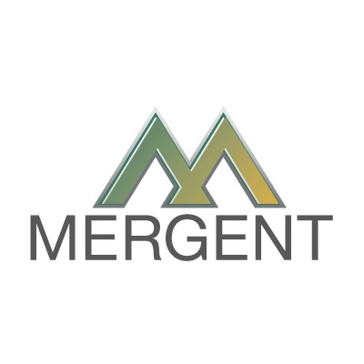 avatar for Mergent Inc.
