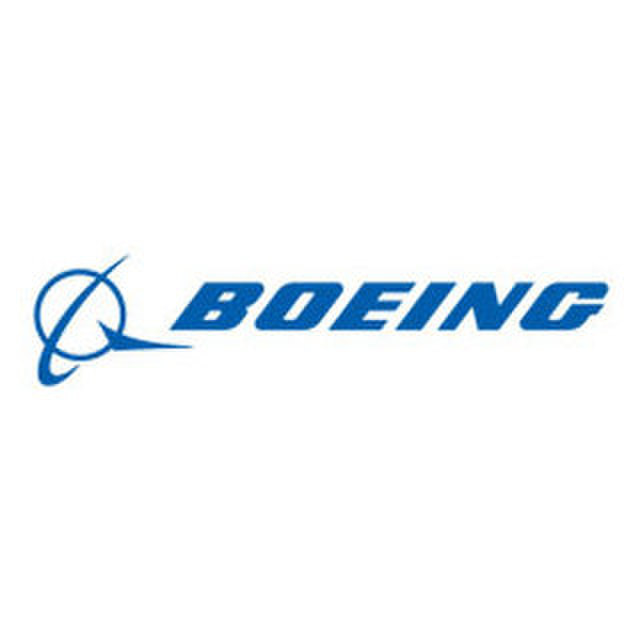 avatar for The Boeing Company