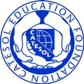 avatar for CATESOL Educational Foundation: Sunday Workshops & Award Sponsor