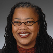 avatar for Sonya A. Grier, Ph.D.