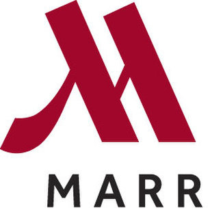 avatar for Little Rock Marriott