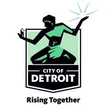 avatar for City Of Detroit