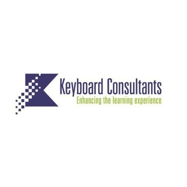 avatar for Keyboard Consultants, Inc.