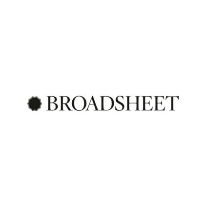 avatar for Broadsheet