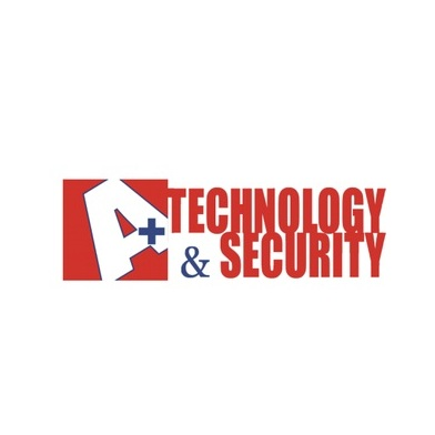 avatar for A+ Technology and Security Solutions, Inc.