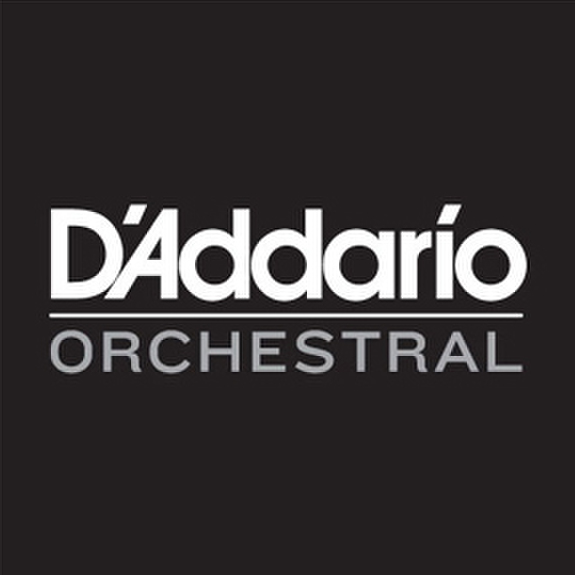 avatar for D'ADDARIO ORCHESTRAL