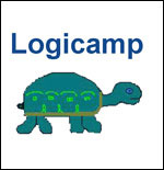 avatar for logicamp master