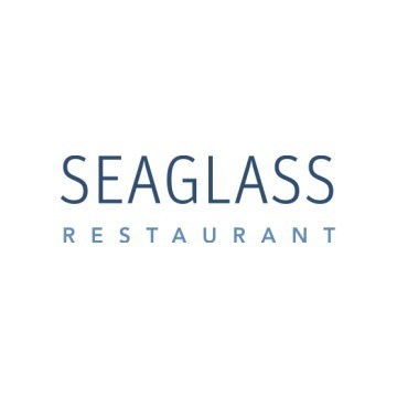 avatar for SEAGLASS Restaurant