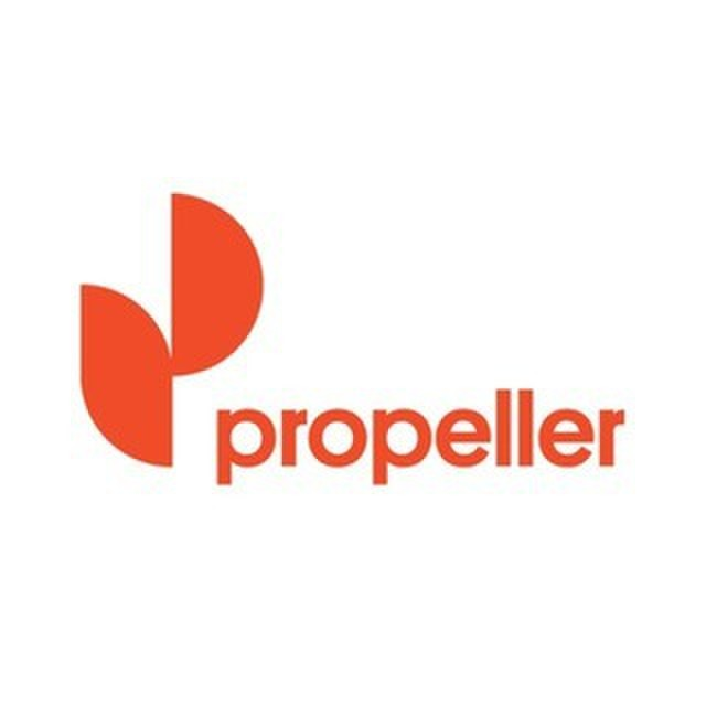 avatar for Propeller