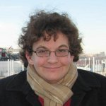 avatar for Bryce Adelstein-Lelbach, Center for Computation and Technology