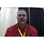 avatar for Mike Linde