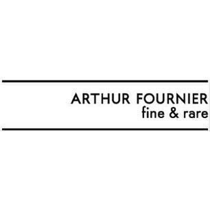 avatar for Arthur Fournier Fine & Rare