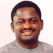 avatar for Mr Femi Adesina