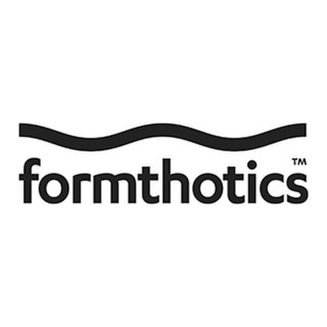 avatar for Formthotics