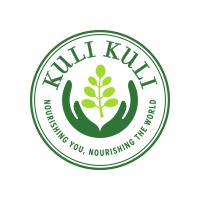 avatar for Kuli Kuli Foods