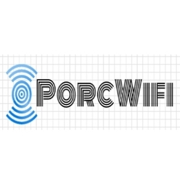 avatar for PorcWifi.net