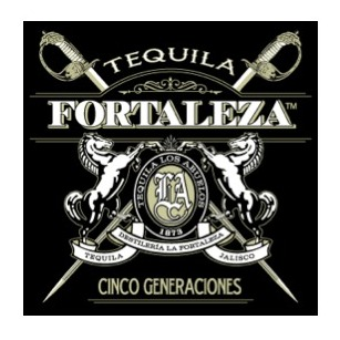 avatar for Tequila Fortaleza
