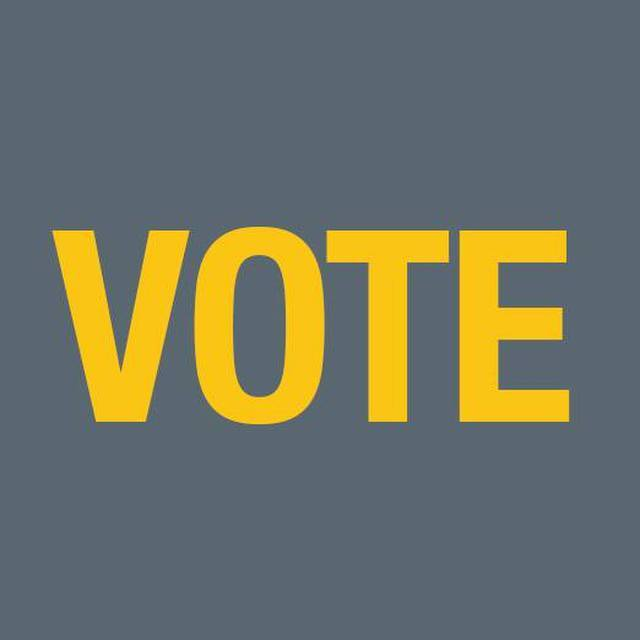 avatar for Elections Alberta