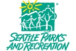 avatar for Seattle Parks and Rec