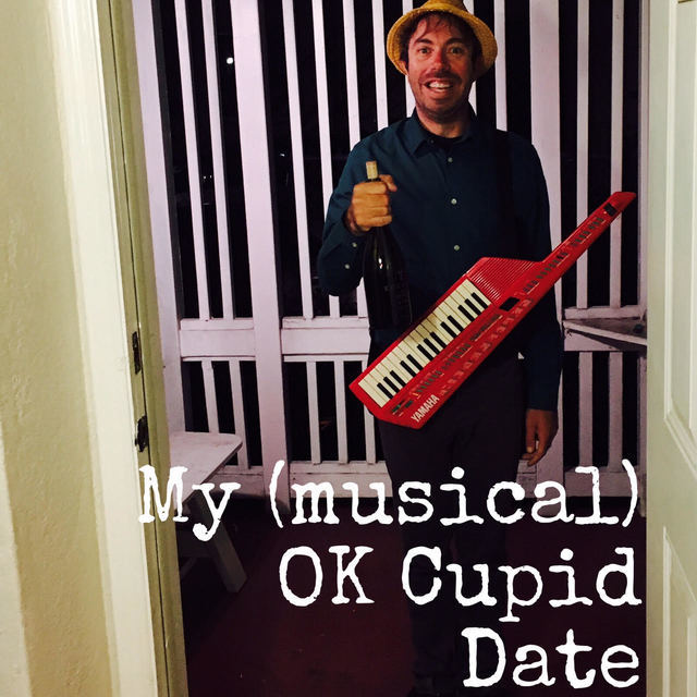 avatar for My (Musical) OK Cupid Date