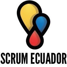 avatar for Scrum Ecuador