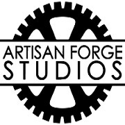 avatar for Artisan Forge Studios