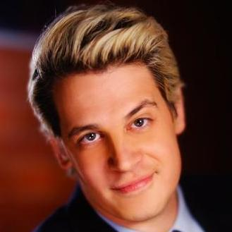 avatar for Milo Yiannapoulos