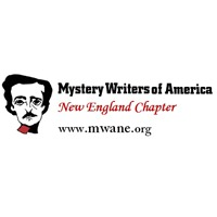 avatar for Mystery Writers of America-New England