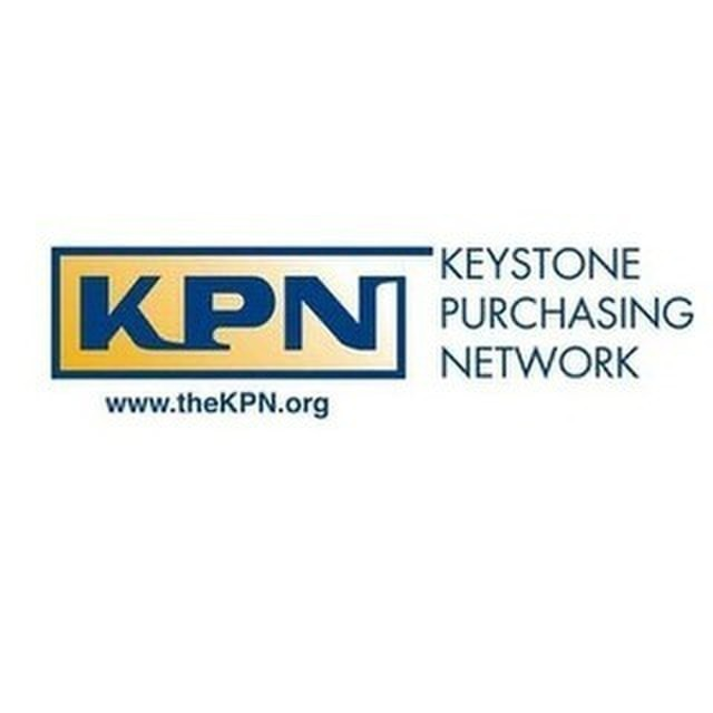 avatar for Keystone Purchasing Network