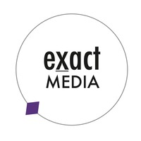 avatar for Exact Media Network Inc.