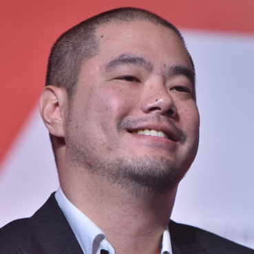 avatar for Tim Cheng(鄭光廷)