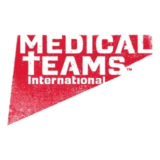 avatar for Medical Teams International