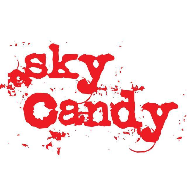 avatar for Sky Candy