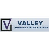 avatar for Valley Communications
