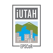 avatar for iUTAH EPSCoR
