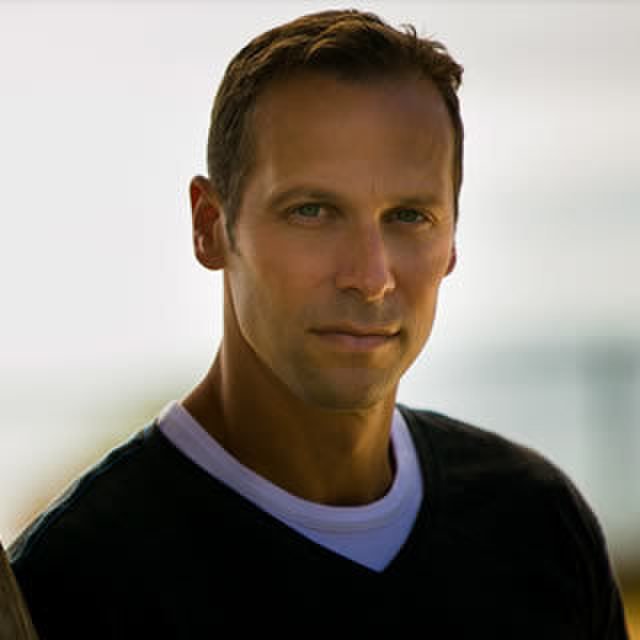 avatar for Gregg Hurwitz