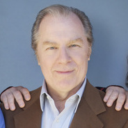 avatar for Michael McKean