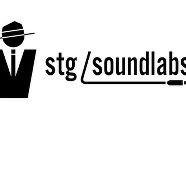 avatar for STG Soundlabs