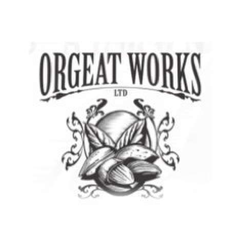 avatar for Orgeat Works Ltd.