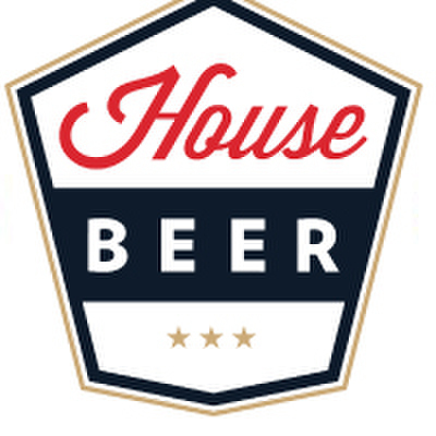 avatar for House Beer