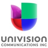 avatar for Univision