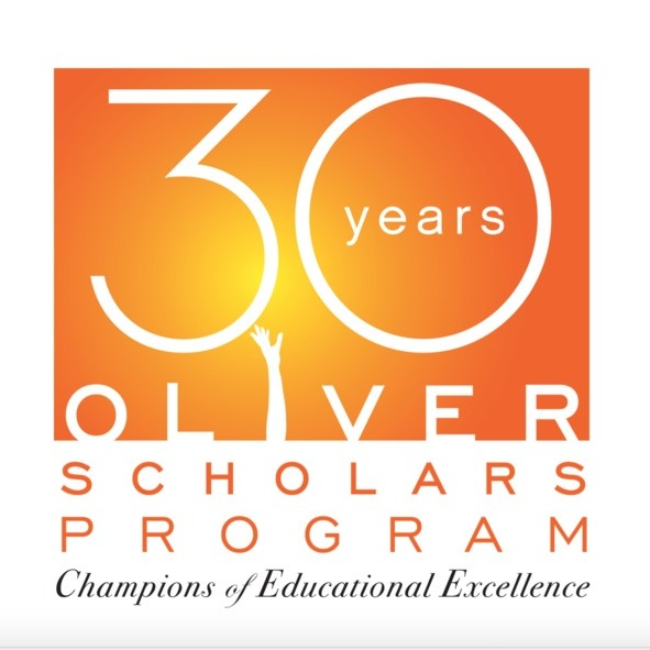 avatar for Oliver Scholars