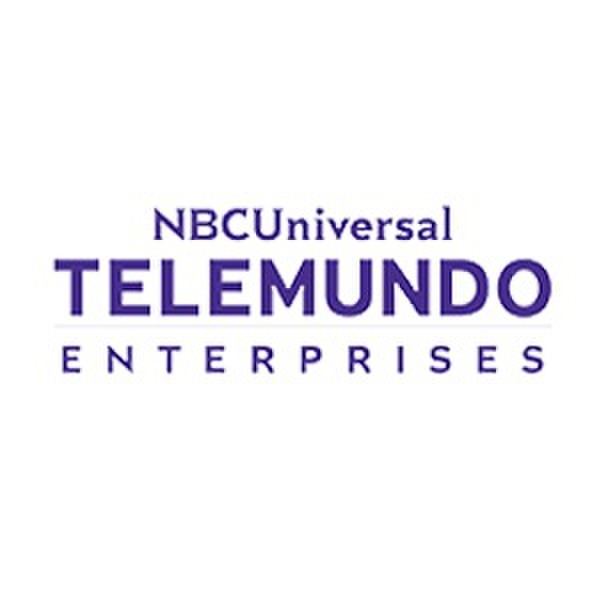 avatar for NBCUniversal Telemundo Enterprices