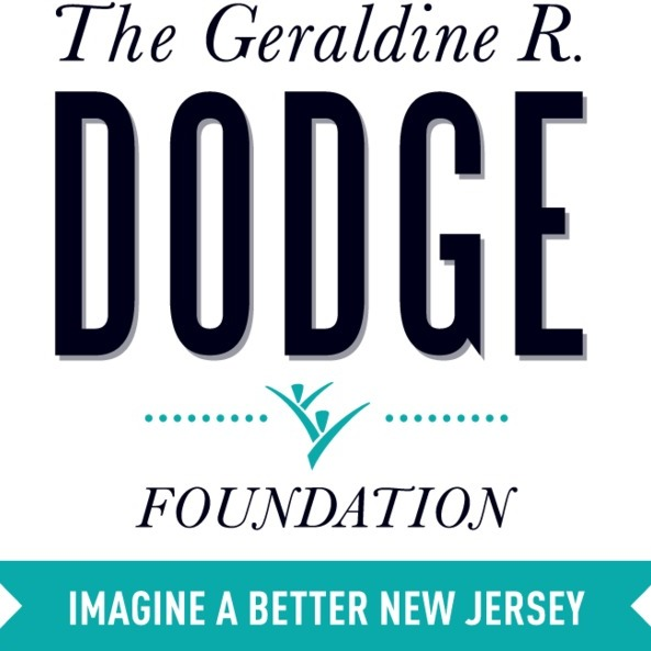 avatar for Geraldine R. Dodge Foundation