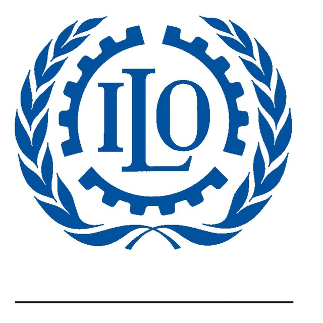 avatar for International Labour Organisation ILO