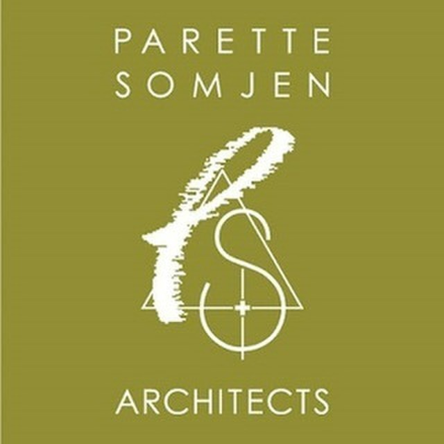 avatar for Parette Somjen Architects