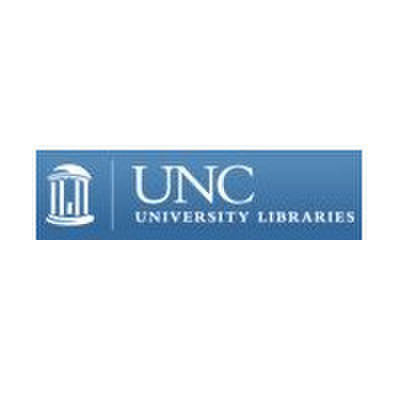 avatar for University of North Carolina Chapel Hill Libraries