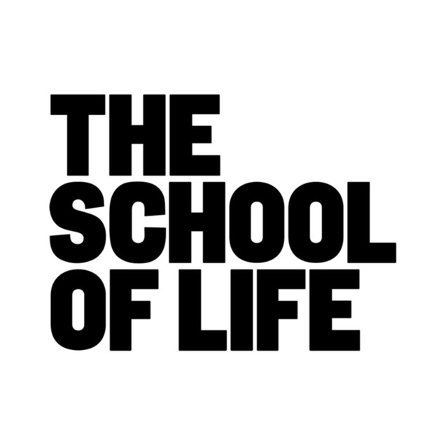 avatar for The School of Life Melbourne